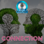 Artwork for Connection