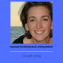 Artwork for Ep 110: Imposter Syndrome and Limiting Beliefs with Clare Josa