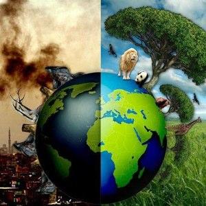 (2014/07/02) Hope dies last (Climate)