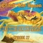 Artwork for Episode 27: Crabs: The Human Sacrifice - Crustacean Hatred