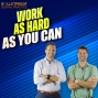 Artwork for FULFILLMENT: Work As Hard As You Can