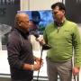 Artwork for PGA Show 2018 Recap with Michael Vrska   Episode 149