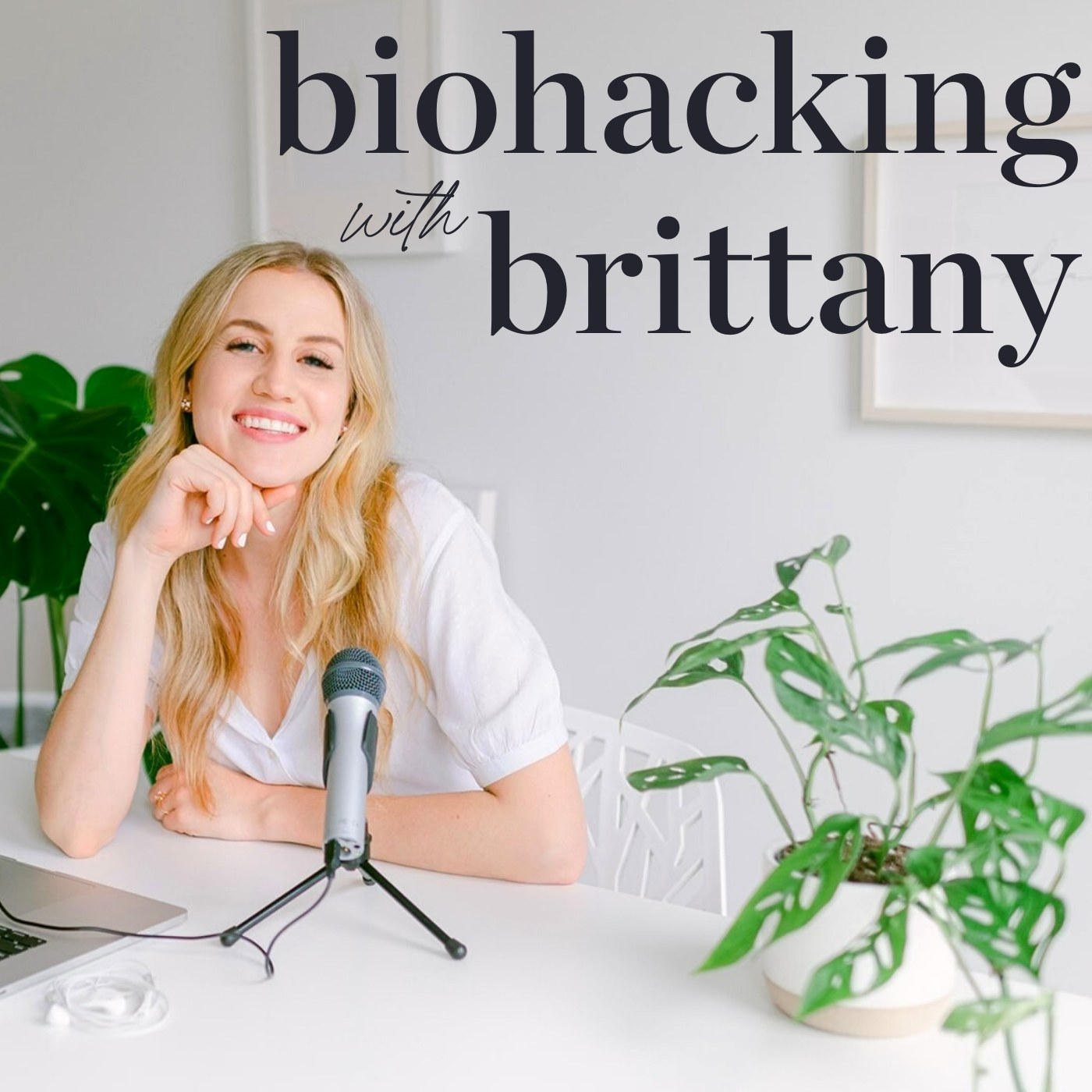 Artwork for Proactive Wellness: How to Use Bioactive Supplements to Optimize Your Health With Dr. Dan of Brilliant