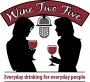 Artwork for Episode 100: Celebrating With Wine, History and Your Voice!