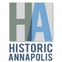 Artwork for So, What's On The Mind of Historic Annapolis CEO Robert Clark?  (E-117)