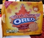Artwork for 090 - On Maple Crème Oreos, Jif Poppers, and International Beverages