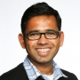 Artwork for Episode #83 - Your Success Depends a Lot on Your Shipping Practices with Akhilesh Srivastava of Fenix Commerce