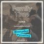 Artwork for Family Time - Jane | 4