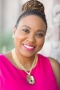 Artwork for Making Money and Owning Your Value with Dr. Nadia Brown