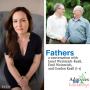 Artwork for 88 [S4 E20] Fathers