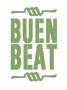 Artwork for 201 Buen Beat | Echar de menos