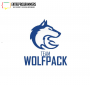 Artwork for Team Wolfpack Episode 20