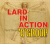 'O'Group Part Three, Lard In Action Reports show art