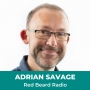 Artwork for #65: How To Get Your Emails Delivered | Adrian Savage