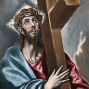 Artwork for The Stations of the Cross: A Pilgrimage In Prayer (Full Version)