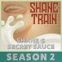 Artwork for Shane's Secret Sauce - Season 2