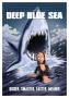 Artwork for Deep Blue Sea