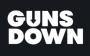 Artwork for SUPD 32 Igor Volsky- Gun's Down America