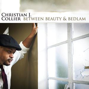 Christian J. Collier - Acceptance
