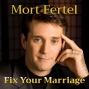 Artwork for What does a marriage counselor do when they need marriage help?