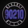Artwork for Remembering 90210 and Luke Perry