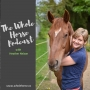 """Artwork for Whole Horse 