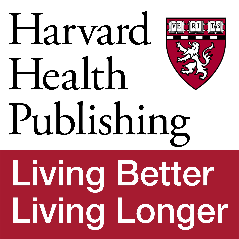 Living Better, Living Longer – Podcast – Podtail