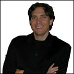 MTS: Meet Jay Novella