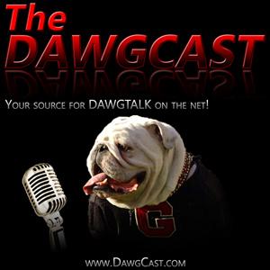 DawgCast#187