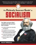 Artwork for Show 1854 Audiobook part 4 of 4  The Politically Incorrect Guide to Socialism