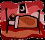 Artwork for 10 Tips for Better Sleep