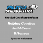 Artwork for PSSO S4E25: How To Build A Series Of Courses That Football Coaches Will Buy
