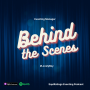 Artwork for Go Behind the Scenes with Eventing Manager
