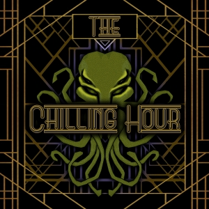 The Chilling Hour