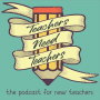 Artwork for TnT 83 The founders of Prac-E tell us how new teachers can survive in difficult schools