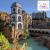 Reportage DEPUIS Phantasialand : les meilleures attractions d'Europe ? show art