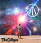 Artwork for The Global Economic Collapse Part IV: Metaphysical Reflections