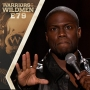 Artwork for E79:  Kevin Hart Was Right NOT To Apologize To The Thought Police