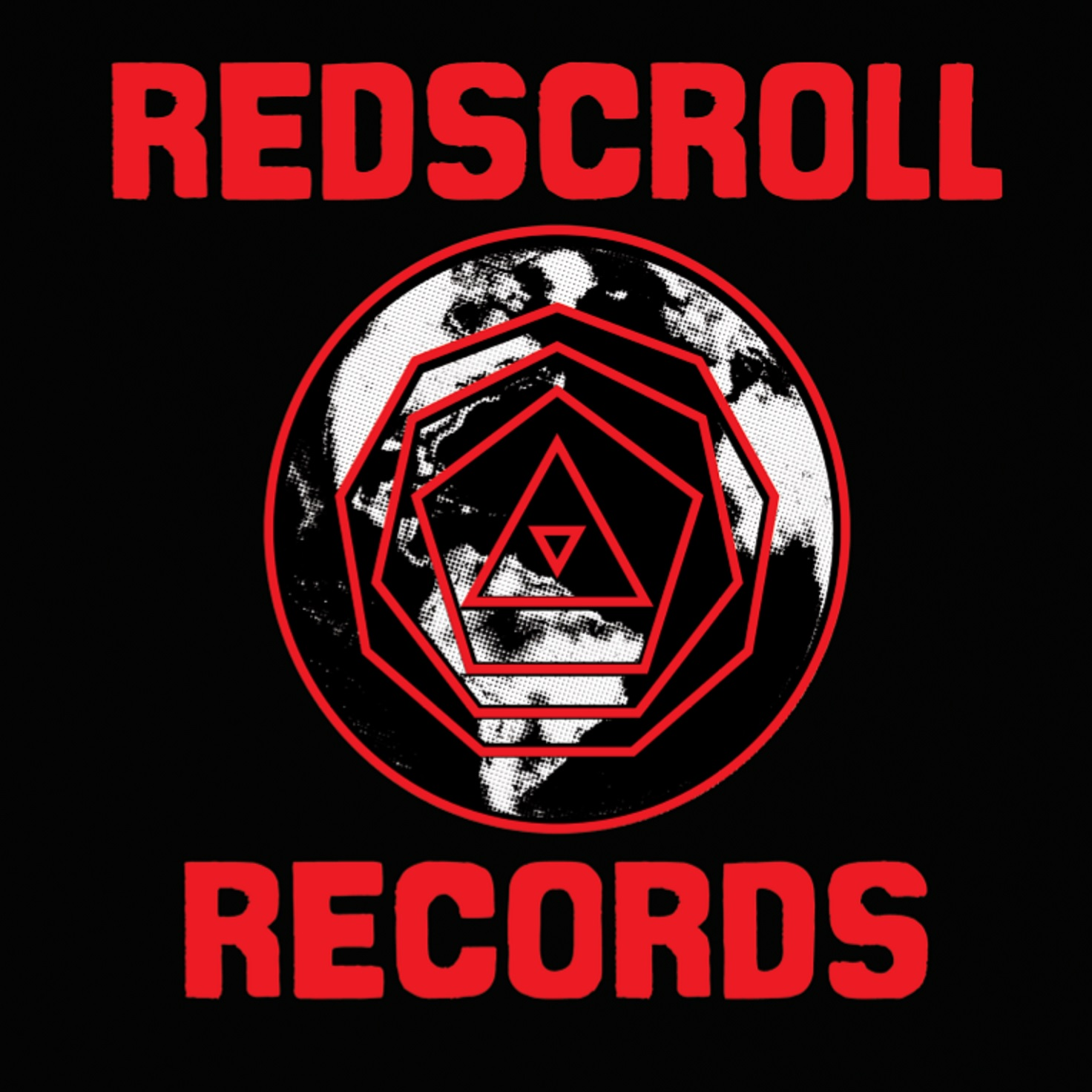redscroll's podcast