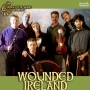Artwork for Wounded Ireland #396