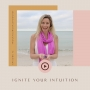 Artwork for RYG 72 - Ignite Your Intuition - with Steph Demetrious