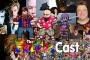 Artwork for The PutzCast Podcast 43