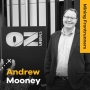 Artwork for 03. Andrew Mooney – Building the present with being mindful of the future