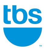 NBC Sells THE OFFICE Reruns To TBS