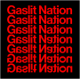 Artwork for Gaslit Nation Featurette: Every District
