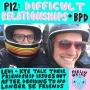 Artwork for BONUS: Difficult Relationships + BPD