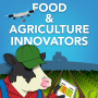 Artwork for 2: Investing in Brazilian AgTech with Francisco Jardim of SP Ventures