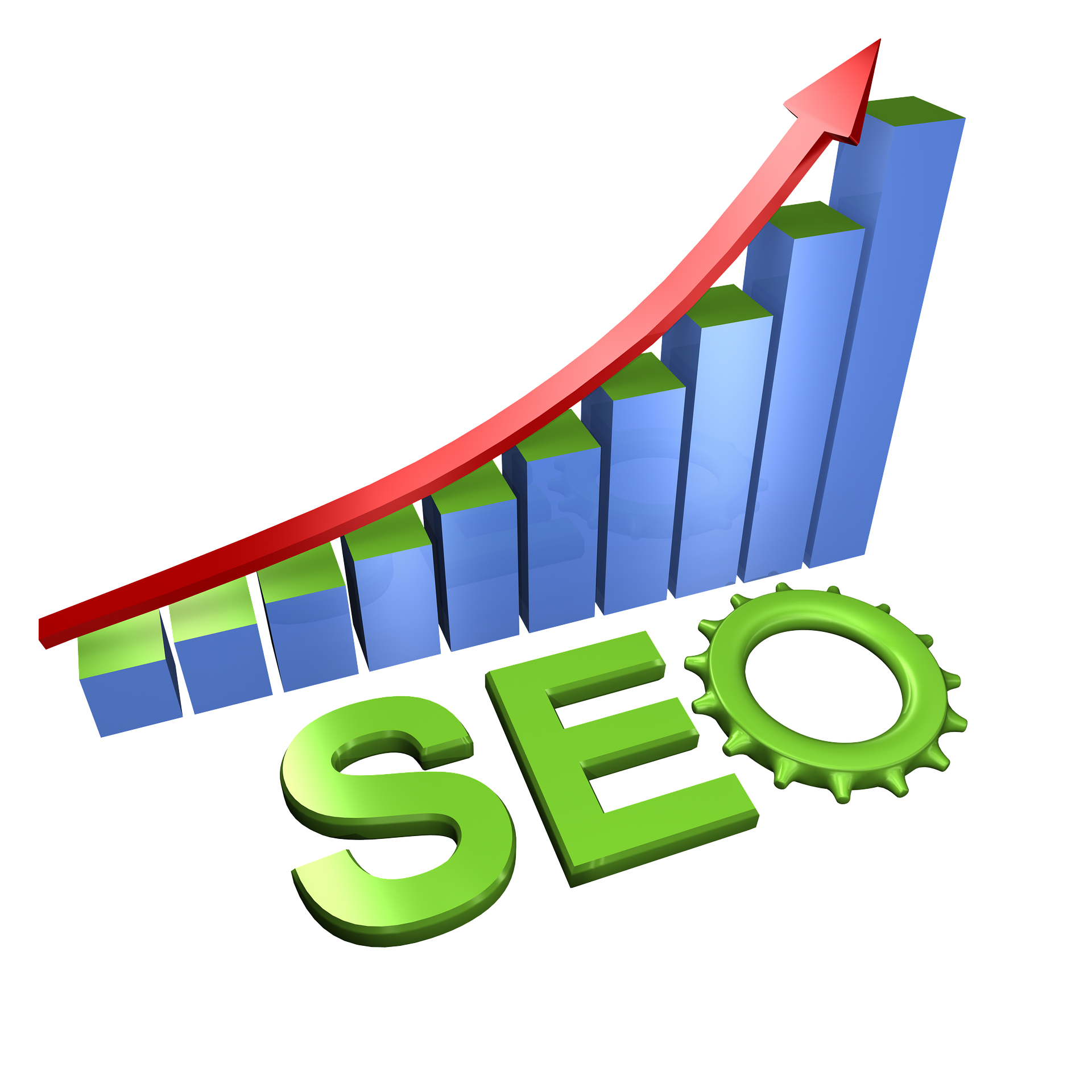 Search Engine Optimization for Healthcare and Medicine