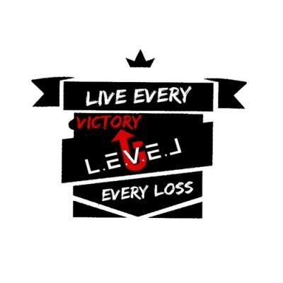 LiveEveryVictoryEveryLoss podcast show image