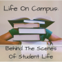 Artwork for Life on Campus: Behind the Scenes of Student Life Episode 1